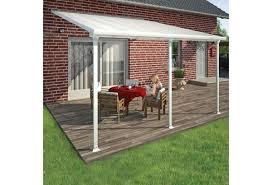 Awning Sun Outdoor Door U0026 Windows Canopy Awning Sun Shades Uv Protection Sun