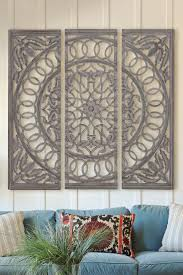25 best ideas about 3 piece wall art on pinterest 3 piece art wood panel set of 3 on hautelook balinese decoroutdoor ideasparisianshome ideas3 piece wall artart decoeclectic
