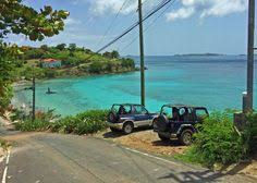 Moon Cottage St John by St John Villa Rentals Created By St John Owners And Managers