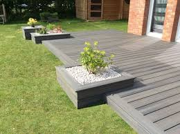 Patio And Deck Ideas Best 25 Patio Deck Designs Ideas On Pinterest Outdoor Patio
