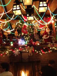 christmas in philadelphia brewholder