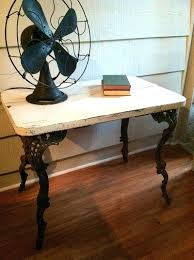 vintage coffee table legs iron coffee table legs u2013 thelt co