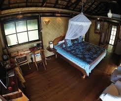 chambre sur pilotis vahine island tahaa e tahiti travel chambre pilotis e tahiti travel