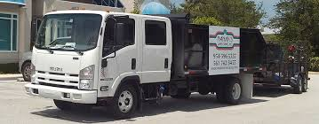 Landscaping Company In Miami by History U2013 Nanak U0027s Commercial Landscaping