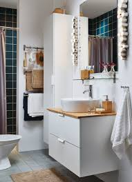 amazing of this old house bathroom ideas with tiny bathrooms