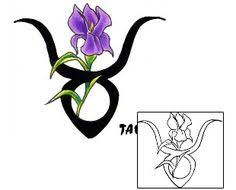 show details for taurus tattoo axf 01214 tattoos pinterest