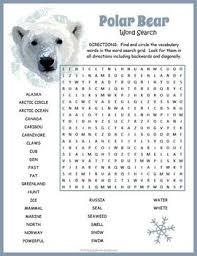 61 best vocabulary worksheets images on pinterest vocabulary
