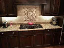 backsplash ideas for kitchen walls kitchen backsplash fabulous mosaic backsplash best backsplash