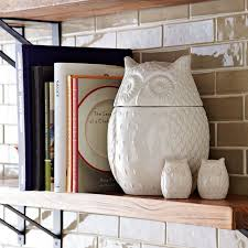 12 best owl kitchen images on pinterest kitchen ideas owl