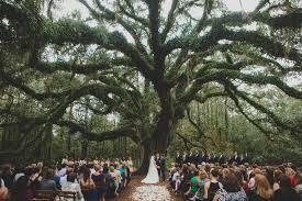 Tallahassee Wedding Venues Woodland Fields Photography Photography Tallahassee Fl