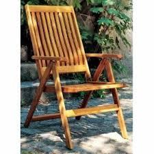 riser recliner armchairs foter