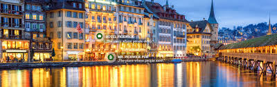 general hotel information hotel pickwick lucerne u2013 hotel pickwick