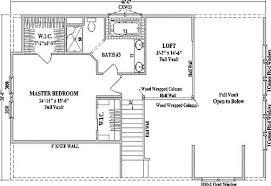 two home floor plans 2 modular homes floor plans inspirational 2 modular home