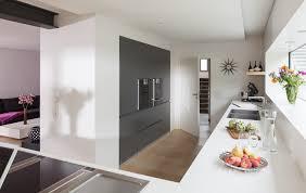k che bodenfliesen awesome küche bodenfliesen kuchenidee