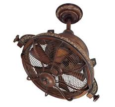 vintage fans antique ceiling fan ebay