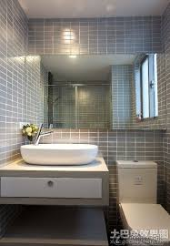 18 bathroom design 2013 installed frameless glass