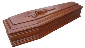 cheap caskets cheap italian style wooden coffins for sale china caskets