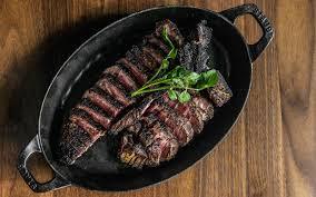 thanksgiving dinner reno charlie palmer steak reno reno