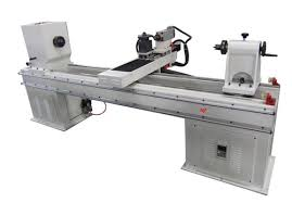 Cnc Wood Carving Machine India by Cnc Router India U0027s Super Store For Cnc Router And Tools