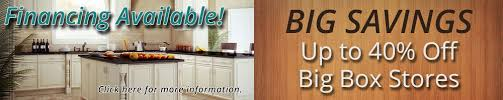 Kitchen Cabinets Financing Interesting Stylish Kitchen Cabinets Financing Kitchen Cabinets