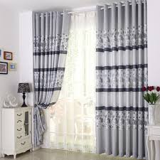 Pattern Drapes Curtains Attractive Pattern Drapes Curtains Decorating With Patterned