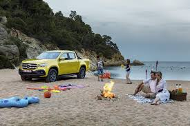 vwvortex com official 2018 mercedes benz x class