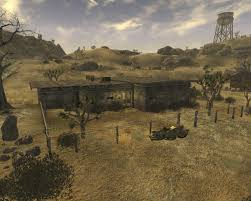 small farmhouse image player homes mod for fallout new vegas
