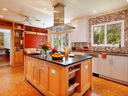 meilleur couleur pour cuisine la couleur de la cuisine pour le feng shui comment faire le bon