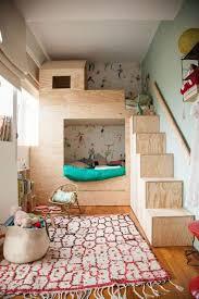 optimiser rangement chambre optimiser le rangement dans la chambre des enfants paperblog
