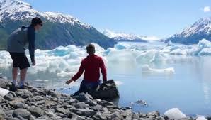 best time to cruise alaska northern lights best time to visit alaska expert travel advice