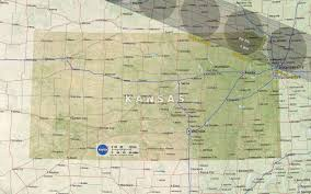 Map Of Kansas City Mo Eclipse Maps Total Solar Eclipse 2017
