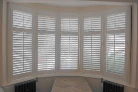 Blinds For Bow Windows Decorating Best Blinds For Bay Windows Windows Best Blinds For Wide Windows