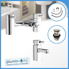 modern forme chrome bathroom taps sink basin mixer bath filler modern forme chrome bathroom taps sink basin mixer