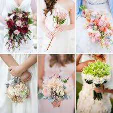 types of flower arrangements types of bouquets fiftyflowers the blog