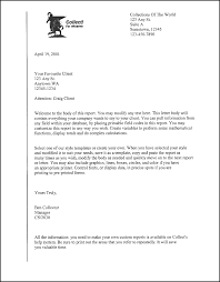 Proper Form Of A Business Letter by 15 Cc Letter Format Xavierax