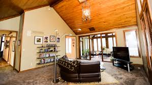 Interior Design Online Services by The Evolution Of Affordable Interior Design Online Angie U0027s List