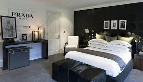 Mens Bed Set Bedroom Sets For Jburgh Homesjburgh Homes