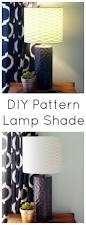 177658 best diy home decor images on pinterest home diy and