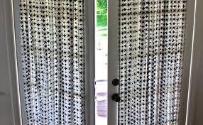 door delightful door window alarms wireless famous door window