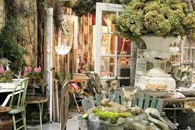 seattle home and garden u2013 exhort me