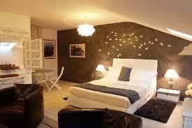 location d une chambre location de 2 chambres spacieuses dans maison d architecte 350m2
