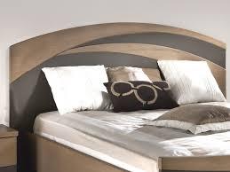 catalogue chambre a coucher en bois emejing catalogue chambre a coucher moderne images ridgewayng com