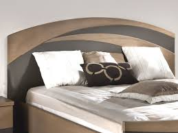 catalogue chambre a coucher moderne catalogue chambre a coucher moderne kirafes