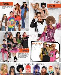 halloween city wigs 42 best party city costumes images on pinterest monster high