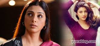 biography of movie coolie tabu hot indian film star biography and pictures gallery yusrablog com