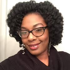 how do you curl cuban twist hair crochet braids with cuban twist hair and pre dipped perm rods
