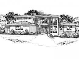 floor plans custom home builders in kansas city starr homes