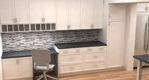 cabinet memorable paint cabinets rustic white charming painting