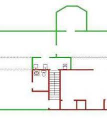 Floor Plan For Kids Floor Plan Moreover Floor Plan Worksheets For Kids On Blank House