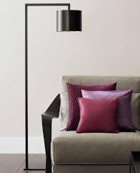 afra floor lamp by anta interior deluxe